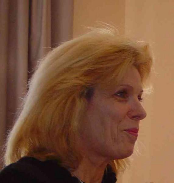 Francoise-Mornet-Aspet-2008-571x600