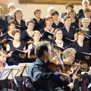 09-06-14-concertEVC-7