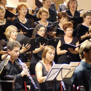 09-06-14-concertEVC-10-398x600