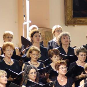 09-06-14-concertEVC-9