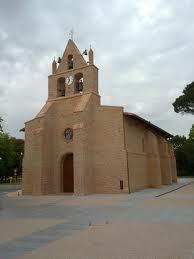 Eglise-Bruguieres