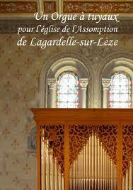 Orgue_de_Lagardelle-sur-Leze