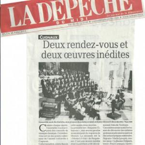 Article-La-Depeche-26052011.jpeg-436x600
