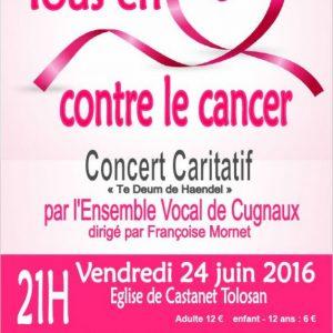 affiche-concert-24-juin-2016