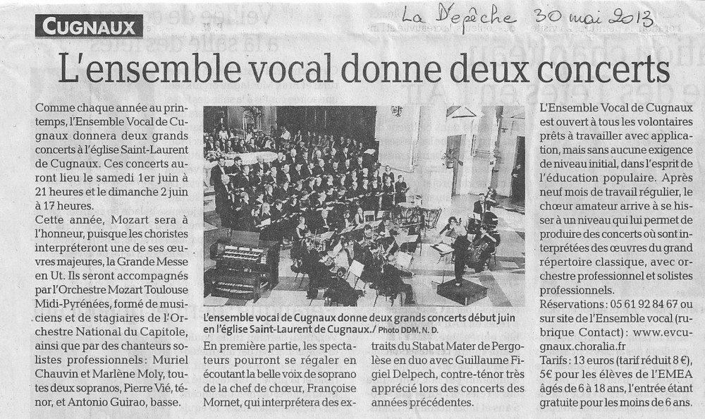 article-depeche-30052013