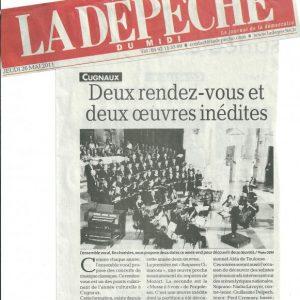 article-la-depeche-26052011