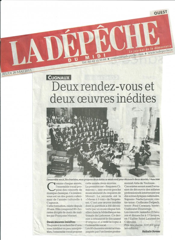 article-la-depeche-26052011