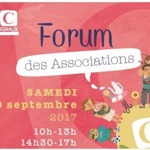 forum_assoc_cugnaux